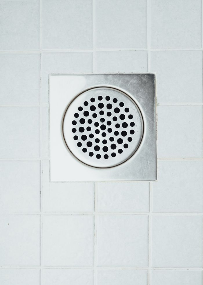 The 5 Biggest Shower Remodeling Mistakes And How To Not Repeat