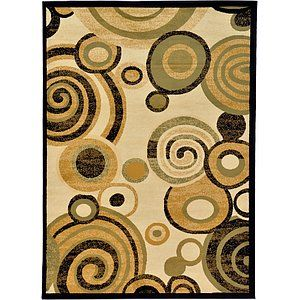 160x240 Modern Rugs | iRugs NZ - Page 47