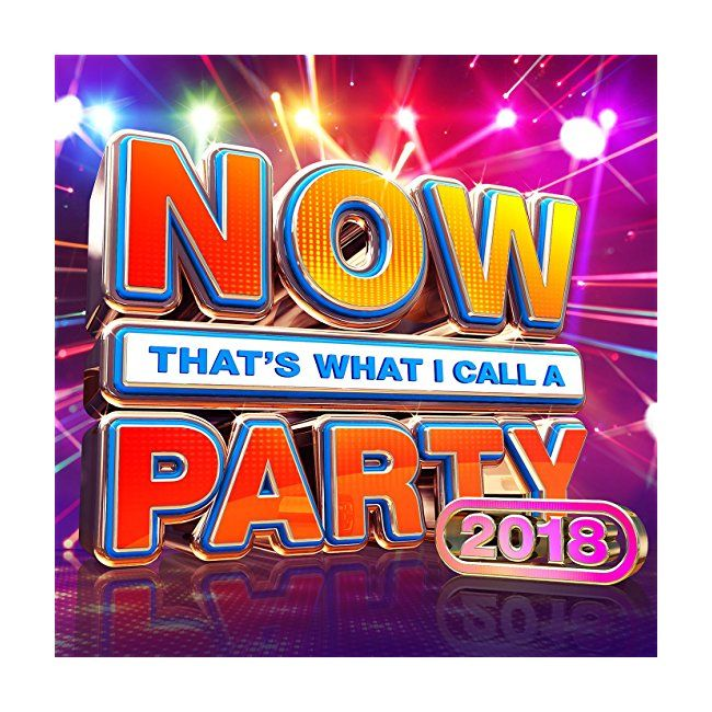 now thats what i call music 2018 download