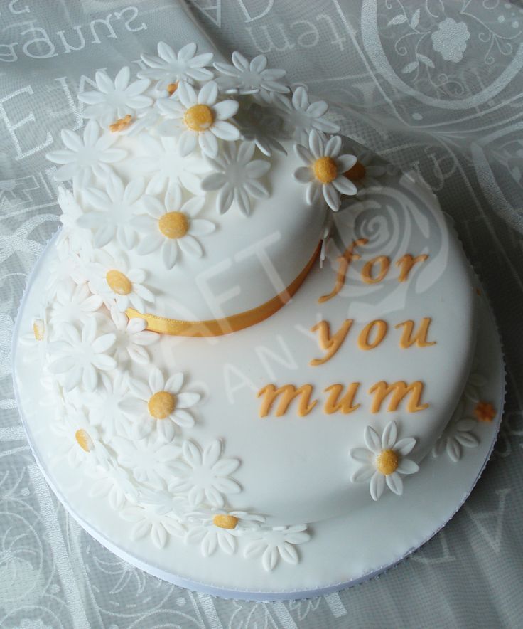33 best images about Sugar Flower Cake Ideas on Pinterest ...