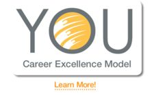WorldatWork Career Excellence Model