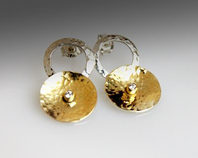 Collections - Aga Wegier Jewellery