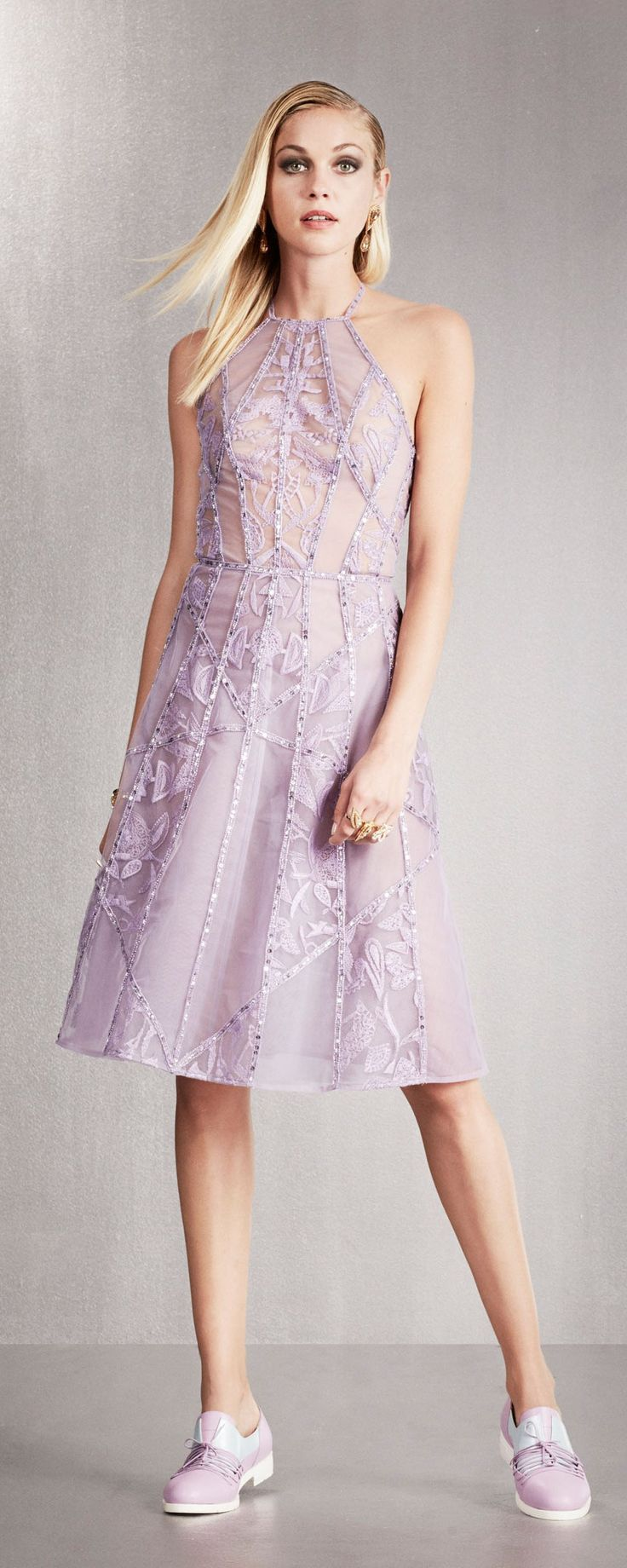 best simple short gown references images on pinterest cute