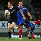 Australia to host France on Three Test tour in 2014 | Super Rugby News from SuperXV Rugby