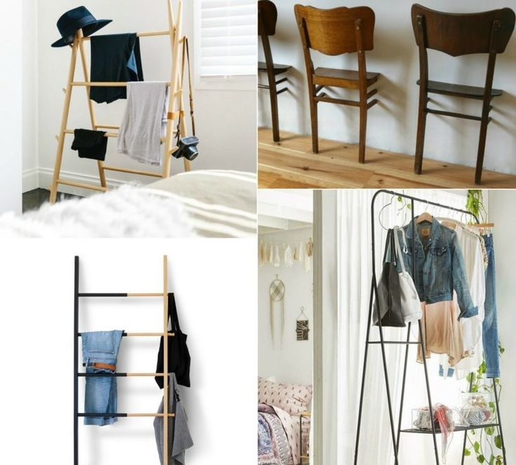 die besten 25 leiter holz ideen auf pinterest leiterregale leitern und regalleiter. Black Bedroom Furniture Sets. Home Design Ideas