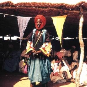TRAJE DE NIGERIA  AFRICA: Bucket List, Costumes, Ancestral Homelands, Costume, World, Africa, Tipicos Del