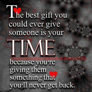 True.. so don't waste it!!!: Ears Mornings, Motivation Pictures, Make Time, Funny Quotes, Gifts, Inspiration Quotes, Love Quotes, Wise Words, Brandy