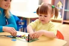 Creative Art Therapy and Attachment Work (part one)   Psychology Today