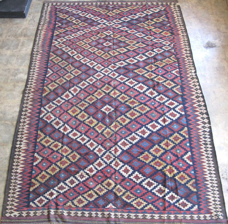 68 Best Genuine Persian Rugs And Carpets Hand Knotted Wool