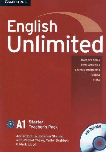 ielts guide for teachers pdf