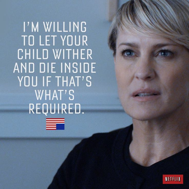 Best House Of Cards Quotes: 40 Best House Of Cards Quotes Images On Pinterest