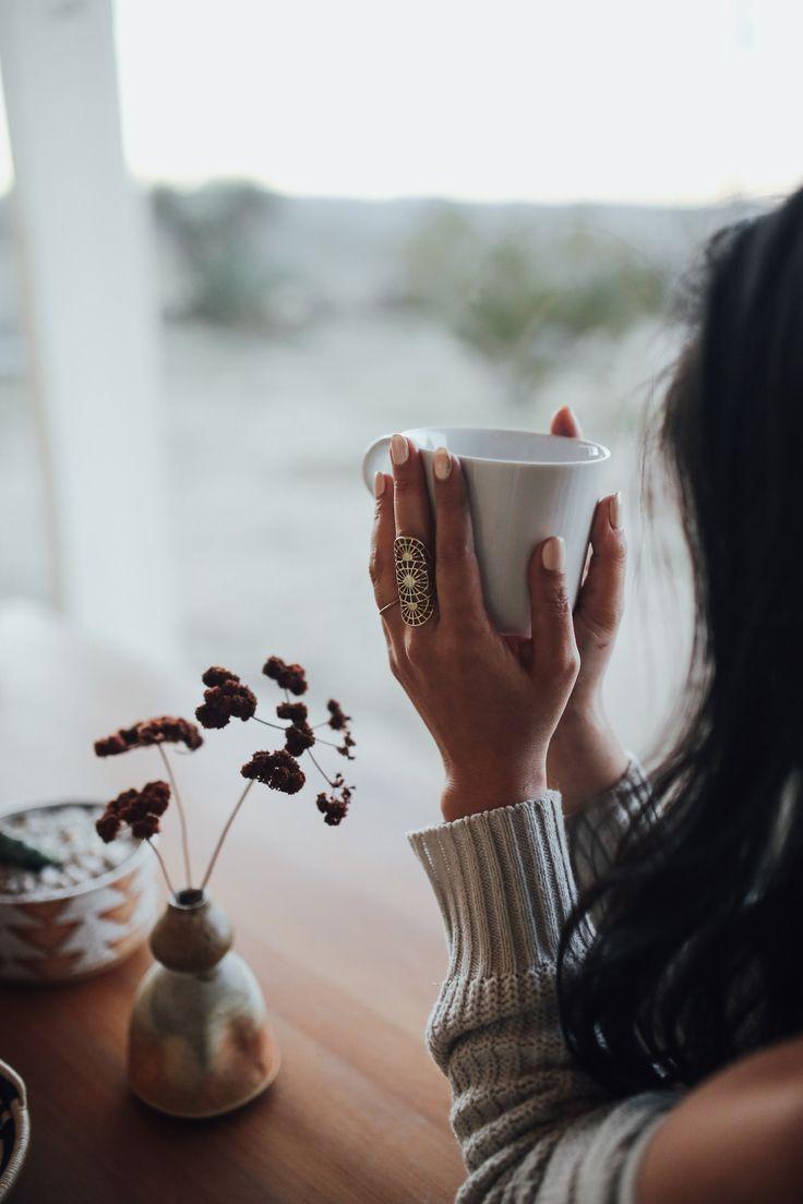 под названием картинка со спины с кофе собрались, рвенье, жизни