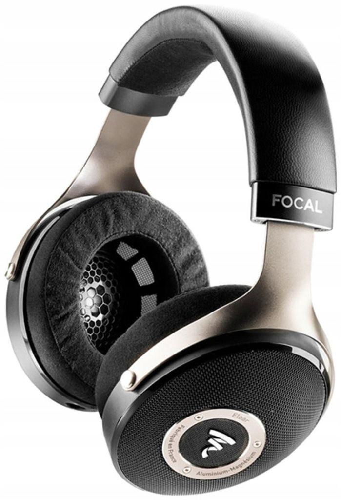 Sluchawki Focal Utopia Otwarte Futeral Osd 6794429380 Oficjalne Archiwum Allegro Headphones Gaming Headphones In Ear Headphones