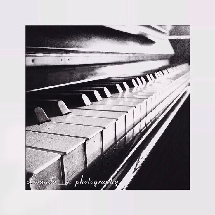 Taken by: Lwando_m Place; NMMU  Year: 2014 #Photography #Piano #Music #Instrument