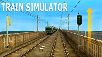 Hmmsim 2 Train Simulator Mod Apk Game Free Download ~ apkmoon.com