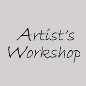http://artistsworkshop.eu/