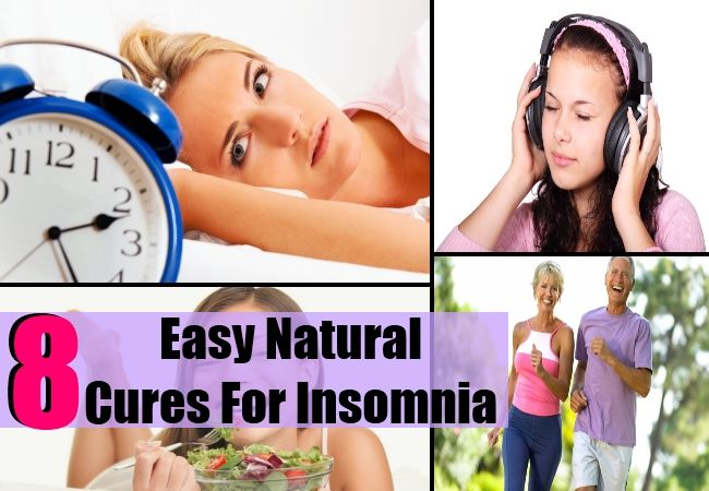 Home Remedies For Insomnia - Natural Treatments & Cure For Insomnia | Health Care A to Z good advice but not practical if  tonight is no sleep night ,  try melatonin, or valerian tea carefully check for USP symbol or FDA testing as no truth in labeling supplements in USA . Dr K ***