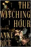 The first of the witch series. My favorite Anne Rice book.