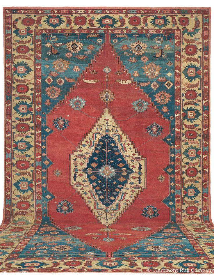 86 best ma faiblesse les tapis orientaux images on pinterest oriental rugs prayer rug and. Black Bedroom Furniture Sets. Home Design Ideas