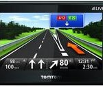 EUR 139,00 - TomTom Go Live 1000 Europe - http://www.wowdestages.de/2013/06/19/eur-13900-tomtom-go-live-1000-europe/