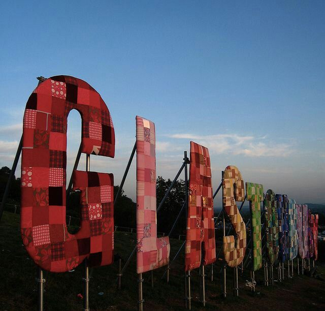 Glastonbury Festival 2015. Buy tickets online at www.clickit4tickets.co.uk/music