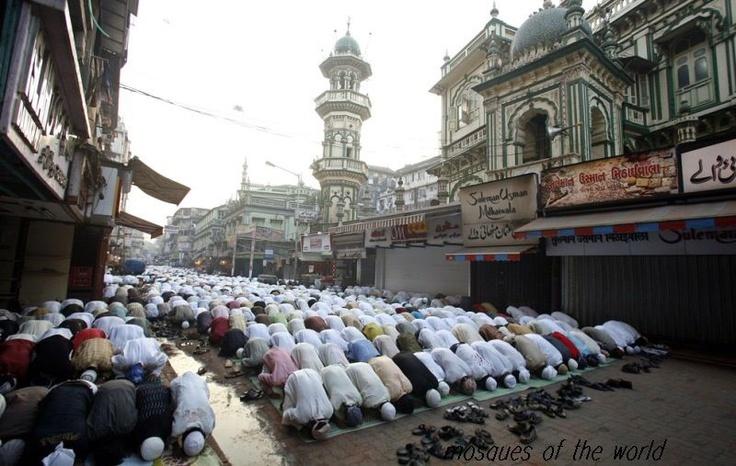 no excuse for Salah (إن الصلاة كانت على المؤمنين كتابا موقوتا )