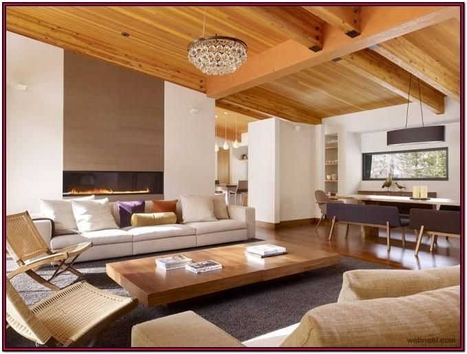 Beautiful Interior Design Ideas For Living Room Modern Living Room Interior Living Room Design Modern Luxury Living Room Design Beautiful modern living room pictures