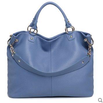 Большой выбор женских сумок из натуральной кожи в интернет магазине сумок Украина. Европейское качество пошива, современный дизайн, надежная фурнитура.