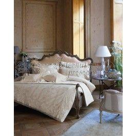 Valeron La Boheme - lenjerie de pat de lux din bumbac cu tesatura jacquard