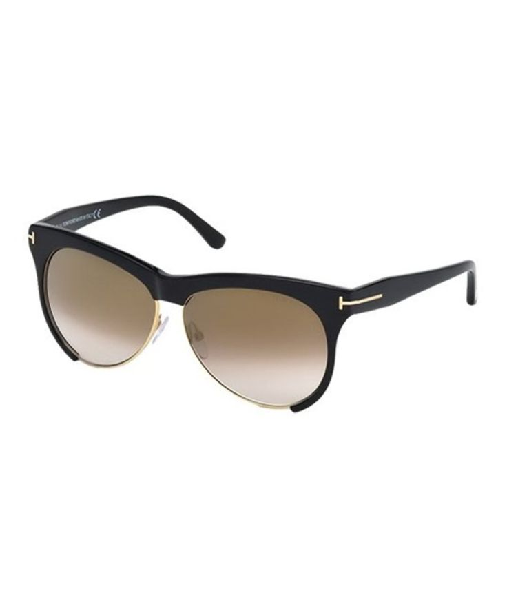 TOM FORD Tom Ford Ft0365 01G'. #tomford #sunglasses