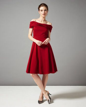 40 best BRIDESMAID DRESSES OPTIONS images on Pinterest | Bridesmade ...
