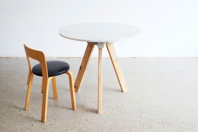 Share-Design-Blog-Henry-Wilson-A-Joint-Series