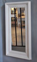 KONGSBERG mirror コングスベルグ(ノルウェーの都市)
