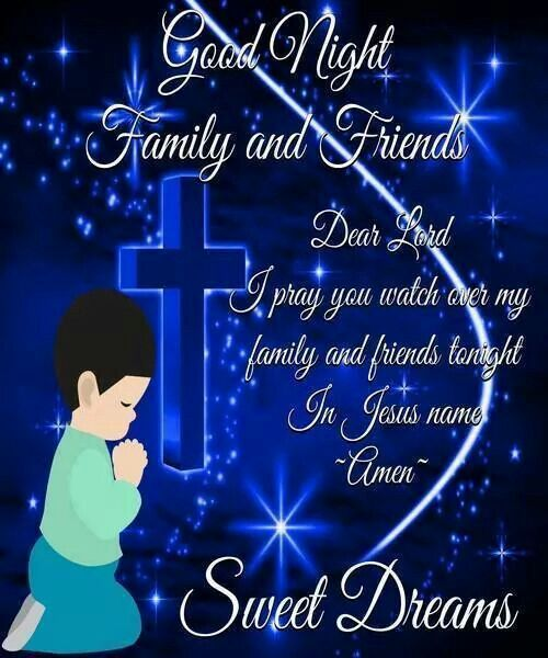 Family Prayer Quotes Images Daily Inspiration Quotes