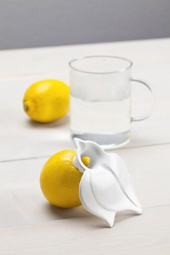 Find This Pin And More On Funky Kitchen Accessories