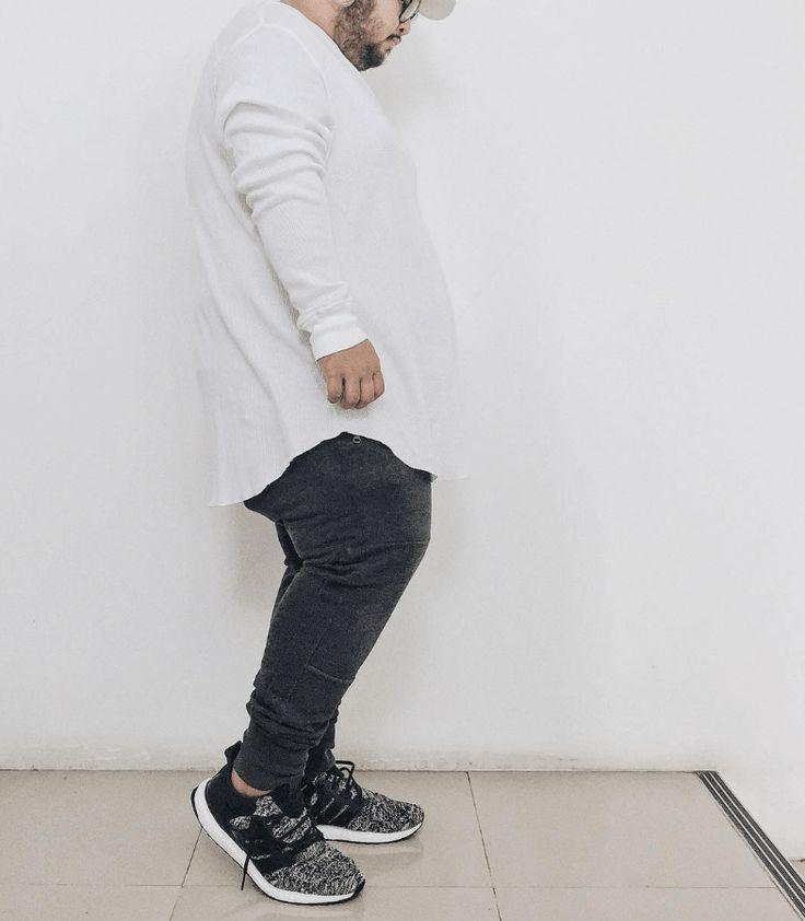 Chubster favourite ! - Coup de cœur du Chubster ! - shoes for men - chaussures pour homme - sneakers - boots - adidas ultra boost