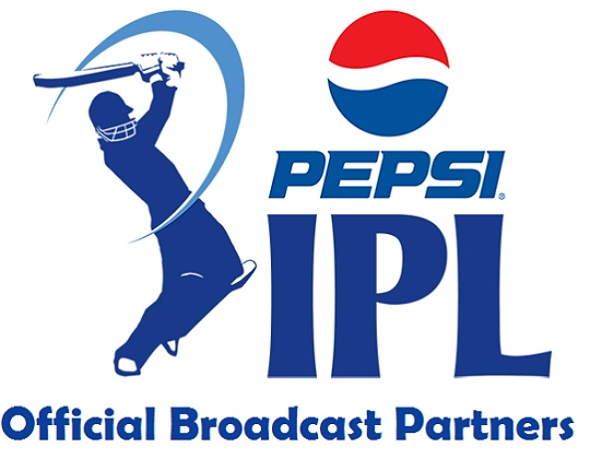 IPL 2013 - Season 6: Official Broadcast Partners List Worldwide