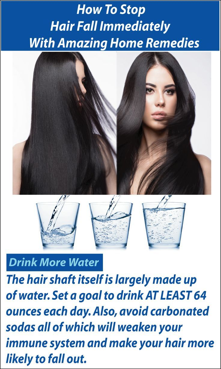 Hair care Tips : Hair Growth depends on growth hormones. In males the testosterone hormone gover