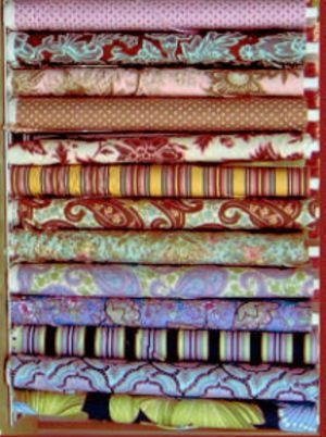 Temporary Wall Wall Treatments And Fabrics On Pinterest