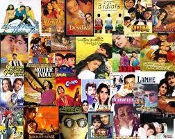 Bollywood cinema  facts