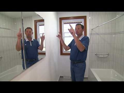 Renovation Time: Older Peterborough Bathroom Reno