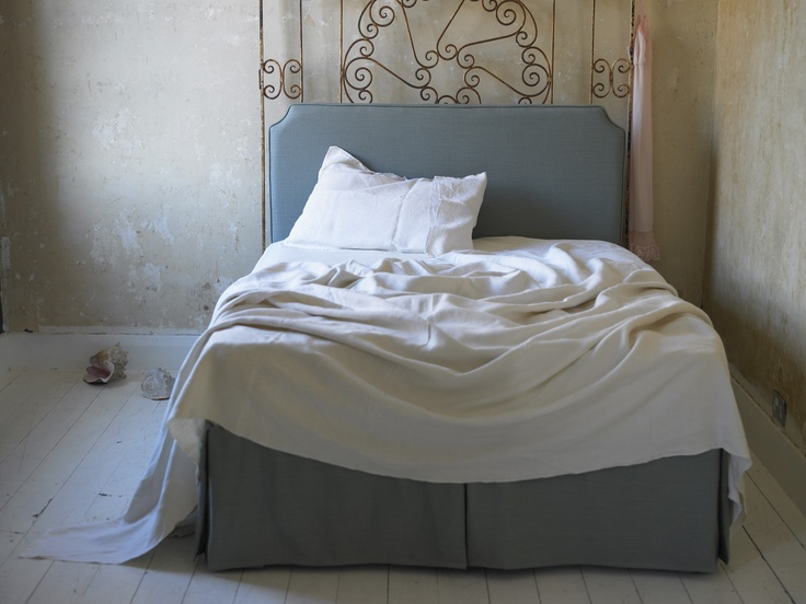 Another Possible Bed Style Headboards Are Slightly More Comfortable Warmer
