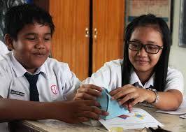 Pendidikan Gender Indonesia Bakal Diadopsi Korsel