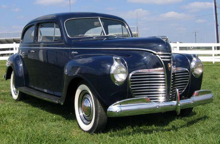 1941 plymouth special deluxe 2 door sedan plymouth stuff for 1941 plymouth deluxe 4 door