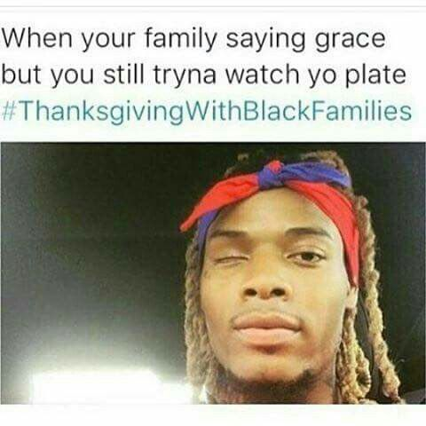 a01a0d82c40d8b811813d081252eea85 donald oconnor donald trump 131 best thanksgiving with black families memes i found funny images