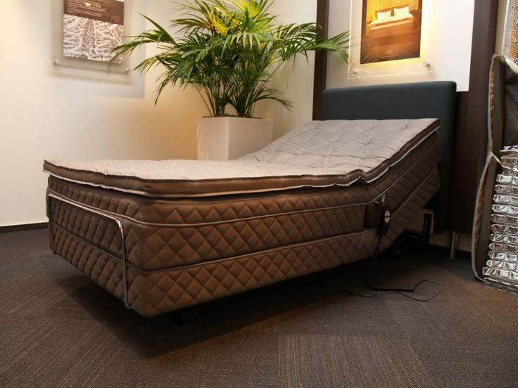 Boxspring Hamburg 10 best duxiana dux angebote images on diy sofa