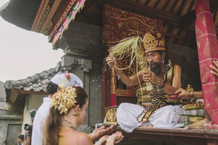 Elora & Rajiv | Byron Bay Wedding Photographer | Jonas Peterson | Australia | Worldwide