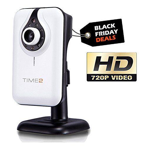 **BLACK FRIDAY DEALS** Wireless IP Camera - Webcam - HD S... https://www.amazon.co.uk/dp/B01IRIVFRS/ref=cm_sw_r_pi_dp_x_G82oybQCJYEYE