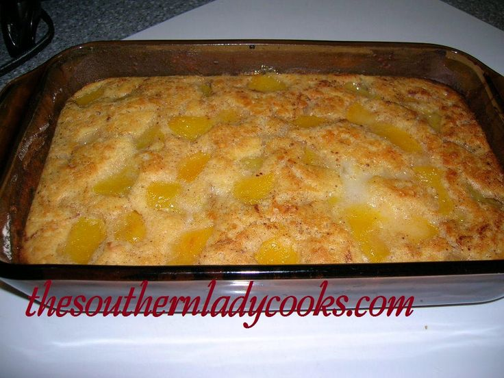 1000 images about peach cobbler on pinterest fresh for Peach pie recipe with canned peaches