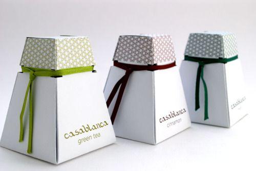 package design | Tumblr